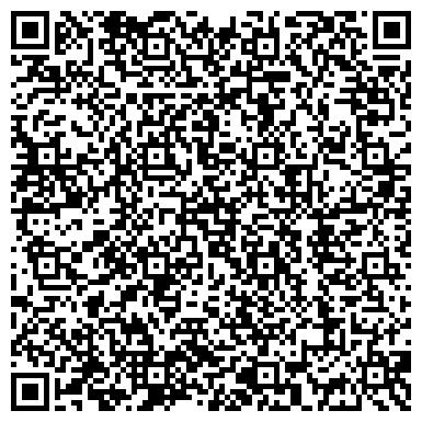QR-код с контактной информацией организации Virgin style design (Виргин стайл десинг), ИП