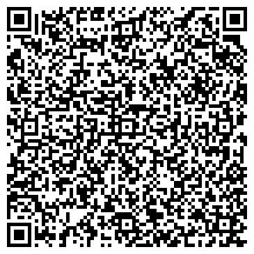 QR-код с контактной информацией организации OM Factory (ОМ Фактори), ИП