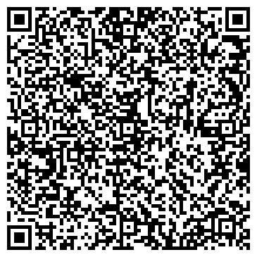 QR-код с контактной информацией организации Ana Insaat (Ана Инсат), ТОО
