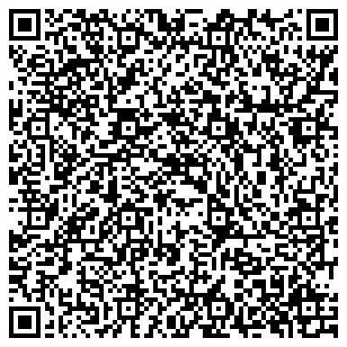 QR-код с контактной информацией организации Explosive Design (Ехплосив Дизайн) студия дизайна, ТОО