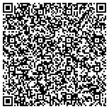 QR-код с контактной информацией организации Роом, ТОО