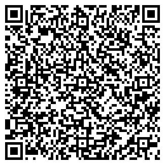 QR-код с контактной информацией организации Мукашев А.Д, ИП