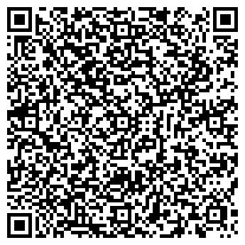 QR-код с контактной информацией организации Светокраска, ООО