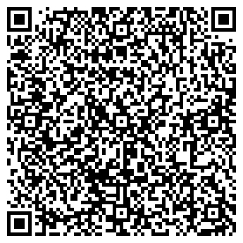 QR-код с контактной информацией организации Диворк, ООО
