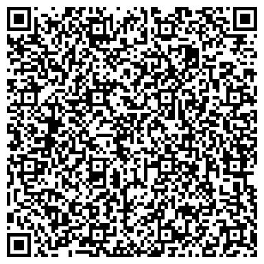 QR-код с контактной информацией организации Sun Rise.kz (Сан райз кз), ИП
