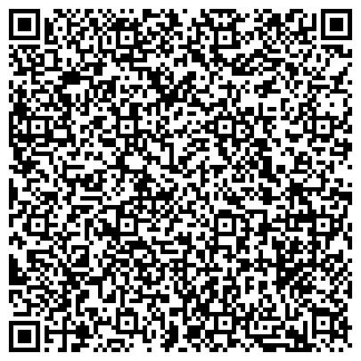 QR-код с контактной информацией организации Alsi group (Алси груп) багетная мастерская, ТОО