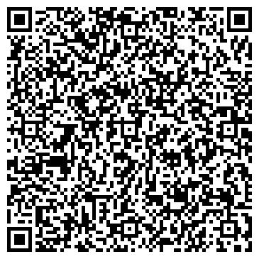 QR-код с контактной информацией организации Olympic Sports (Олимпик Спортс), ТОО