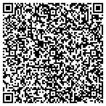 QR-код с контактной информацией организации Euroremont (Евроремонт), ТОО