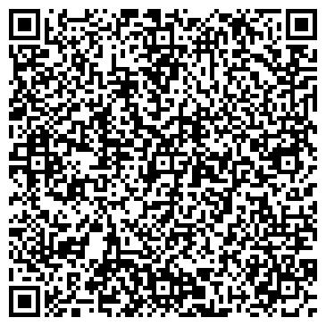 QR-код с контактной информацией организации ФРОНИУС-ФАКЕЛ, УКРАИНСКО-АВСТРИЙСКОЕ СП, ООО
