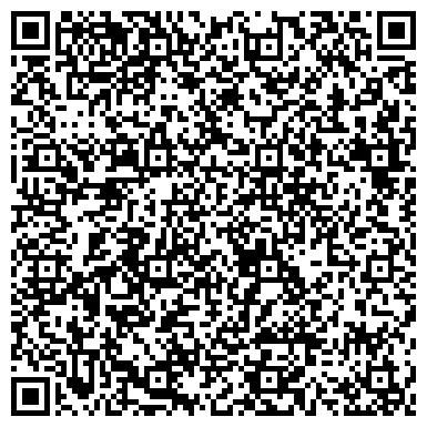 QR-код с контактной информацией организации G-Group (Джи-Груп), ЧП