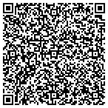 QR-код с контактной информацией организации Insight DS (Инсайт ДС), ИП