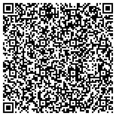QR-код с контактной информацией организации Архитектурно-Строительное Объединение Столичный, ТОО