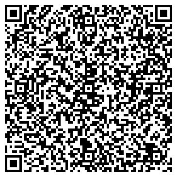 QR-код с контактной информацией организации Ergenecon (Эргенекон), ТОО