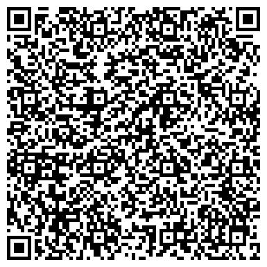 QR-код с контактной информацией организации Kazakh Group (Казах Групп), ТОО