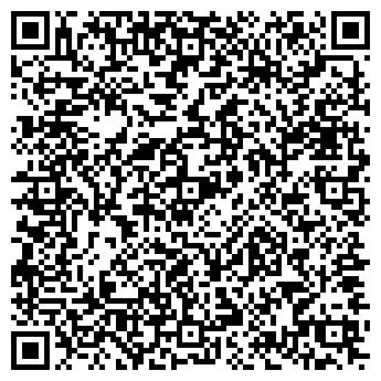 QR-код с контактной информацией организации L.A.P.A. (Л.А.П.А.), ИП