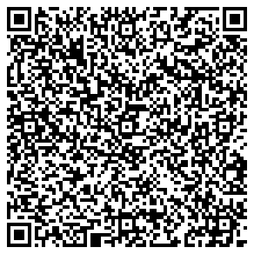 QR-код с контактной информацией организации Дизайн компания Олигарх, ИП