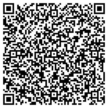 QR-код с контактной информацией организации Turrus studio, Компания