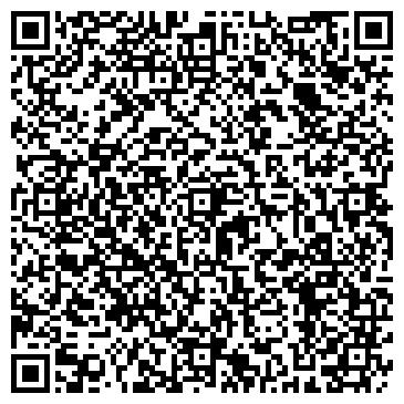QR-код с контактной информацией организации New life sound (Нью лайф саунд), ТОО