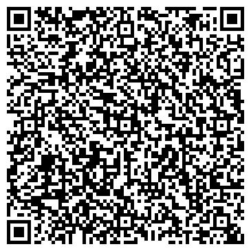 QR-код с контактной информацией организации Музыкальный Салон-Студия ВЕК, ИП