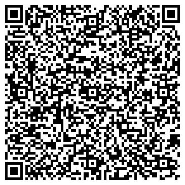 QR-код с контактной информацией организации Oformlenie (Оформление), ТОО