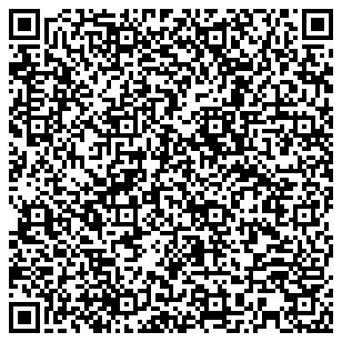 QR-код с контактной информацией организации Worley Parsons Kazakhstan, ТОО
