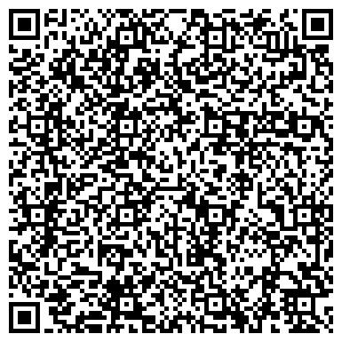 QR-код с контактной информацией организации Промводпроект Институт, ТОО