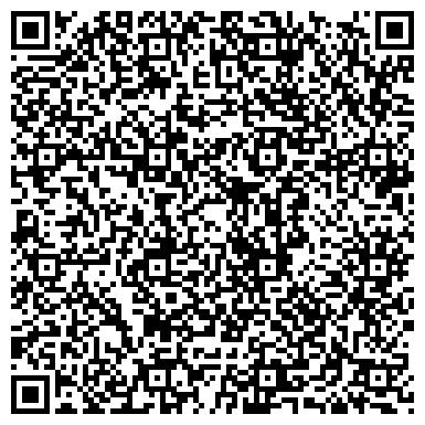 QR-код с контактной информацией организации КИЕВСКИЙ ЗАВОД ГАЗОВОГО ОБОРУДОВАНИЯ И ПРИБОРОВ, ОАО