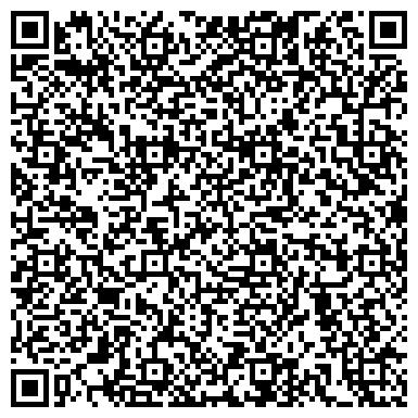 QR-код с контактной информацией организации Chic-Decor (Чик-Декор), OОО