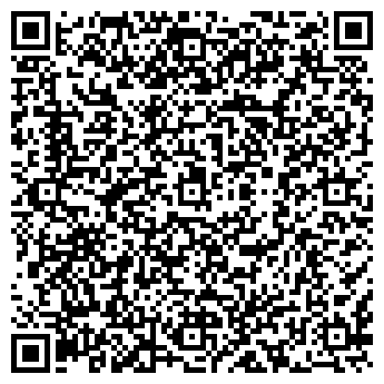 QR-код с контактной информацией организации Piramid Компания, ТОО