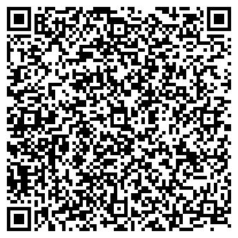 QR-код с контактной информацией организации Miracle (Миркл), ИП