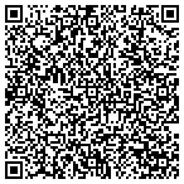 QR-код с контактной информацией организации ГОГОЛЕВСКАЯ ЛЕНТОТКАЦКАЯ ФАБРИКА, ПТФ, ЗАО