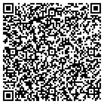 QR-код с контактной информацией организации Мечты сбываются, ЧП