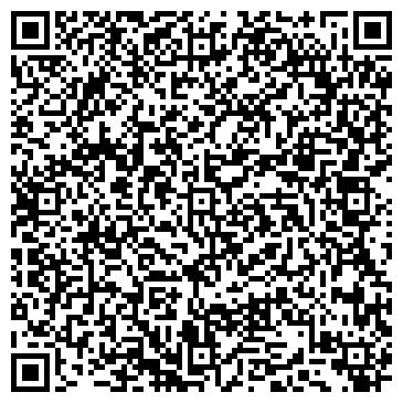 QR-код с контактной информацией организации Матиенко В.В., ИП