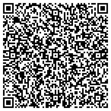 QR-код с контактной информацией организации ООО КОМЬЮНИК КОМПАНИ