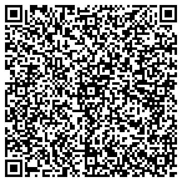 QR-код с контактной информацией организации Интернет-магазин vividzone, Частное предприятие