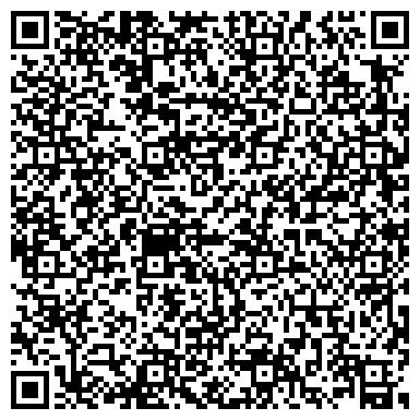 QR-код с контактной информацией организации Константин Витражная мастерская, ИП