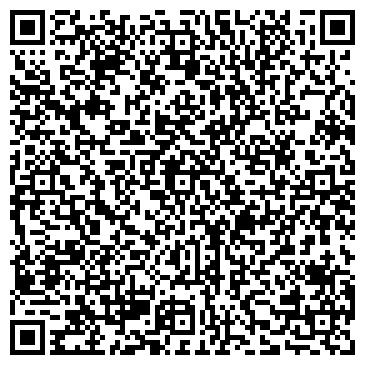 QR-код с контактной информацией организации Тайженов, ИП