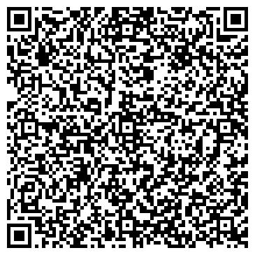 QR-код с контактной информацией организации Пуртов В.Г, ИП