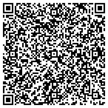 QR-код с контактной информацией организации КАЗЕННЫЙ ЗАВОД ПОРОШКОВОЙ МЕТАЛЛУРГИИ