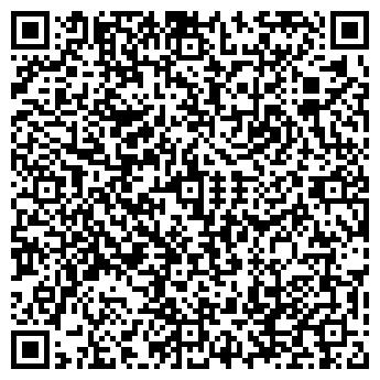 QR-код с контактной информацией организации Жарыкбасова А., ИП