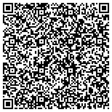 "QR-код с контактной информацией организации Cалон інтер'ру ""Дім Мрії"""