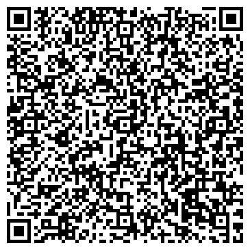 QR-код с контактной информацией организации Mr-Stekolli (Мистер Стиколли), ИП