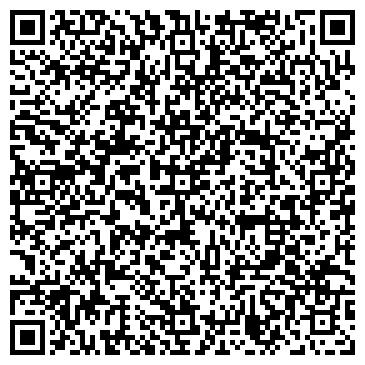 QR-код с контактной информацией организации КОЖЕМЯКИН Ю.А. ИП