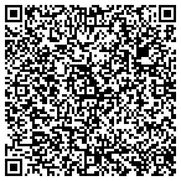 """QR-код с контактной информацией организации ТОО """"EUROSTANDARD-LUX"""""""