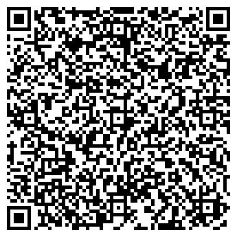 """QR-код с контактной информацией организации ЧП """"Элит-перила"""""""
