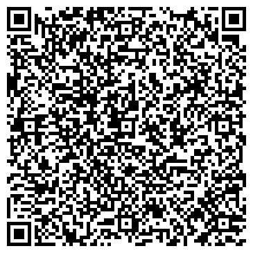 """QR-код с контактной информацией организации """"Microcement"""", торговая марка"""