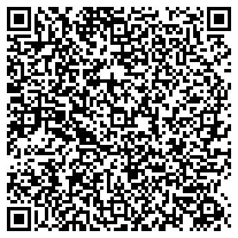 QR-код с контактной информацией организации ЧП Мазай Е.В.