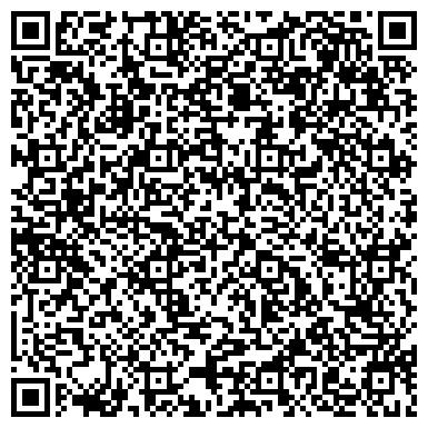 QR-код с контактной информацией организации Частное предприятие Строительные работы ИП Городко