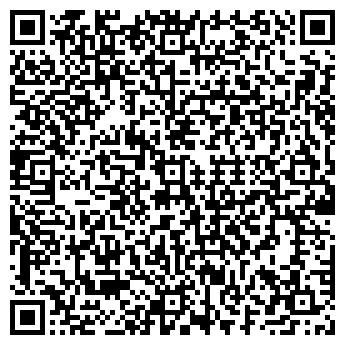 QR-код с контактной информацией организации АВТО-ПРОФИЛЬ