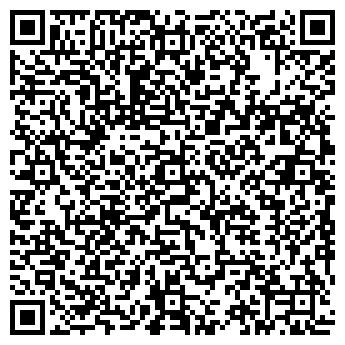 QR-код с контактной информацией организации ООО МИШИК